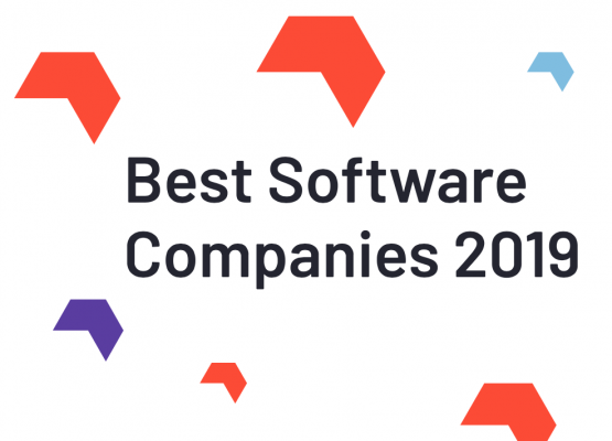 "Looker Earns Two Spots on G2 Crowd ""Best Software Awards 2019"""