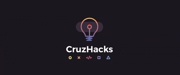 Judges and mentors still wanted for UCSC's CruzHacks 2019