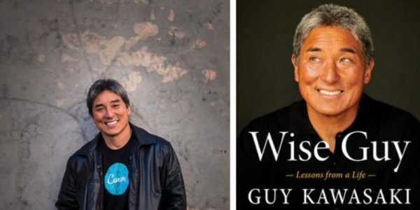 """March tech meetup: """"Launch 2019"""" with Wise Guy, Inboard, SellHound"""