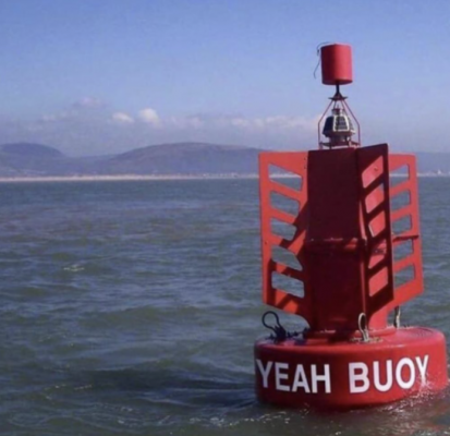 Oh Boy, Buoy! Resideo Acquires Buoy Labs