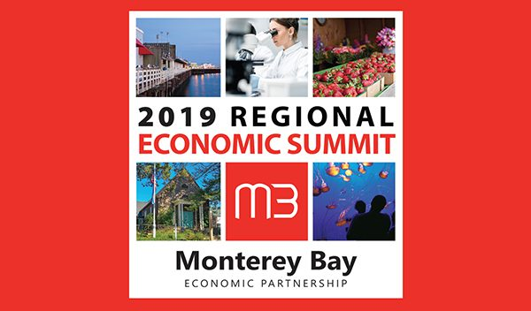 MBEP Announces Full Program and Public-Private Partnership Award Recipients for 5th Annual Regional Economic Summit