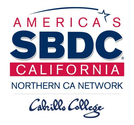 SBDC Announces New Director
