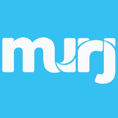 Murj Announces the Future of Cardiac Device Analytics