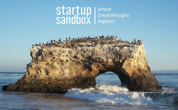 Can Startup Sandbox Make Santa Cruz a Biotech Hub?