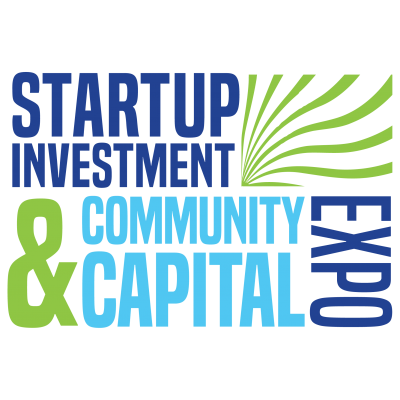 Startup Investment & Community Capital Expo returns Sept 27
