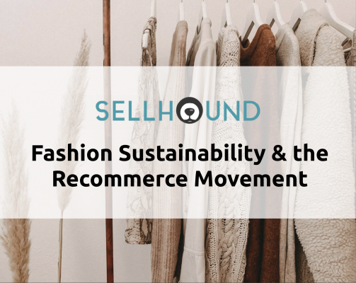 What motivates resellers? Here's what SellHound learned