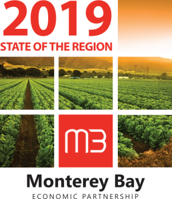 MBEP Announces Agenda and Speakers for 5th Annual State of the Region