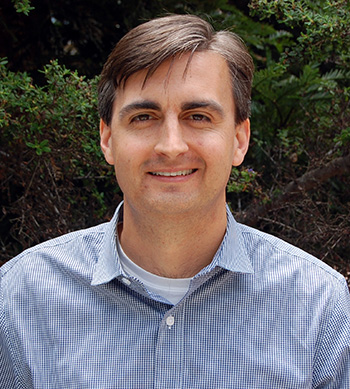UC Santa Cruz collaborates on $14M project to advance cryptographic computing technologies