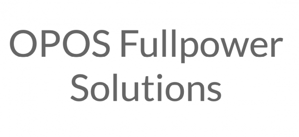 "OPOS-Fullpower launches ""The First 24/7 Opioid Compliance Solution"""