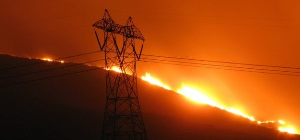 Steve Blum: SB 917 is a plausible PG&E public buyout plan, if the public wants to pay the price