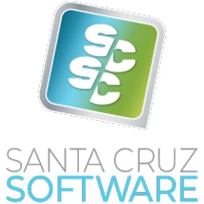 Santa Cruz Software Announces AEM Support for Two New Products at Adobe Summit 2020