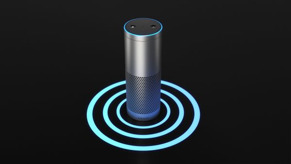 Growing Up With Alexa. Are We There Yet?