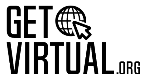 GetVirtual: Interns for businesses, college credit for students