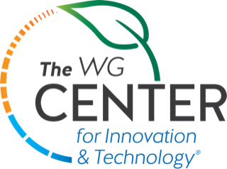 WG Tech Center Hosts First Virtual Grower Trial Network