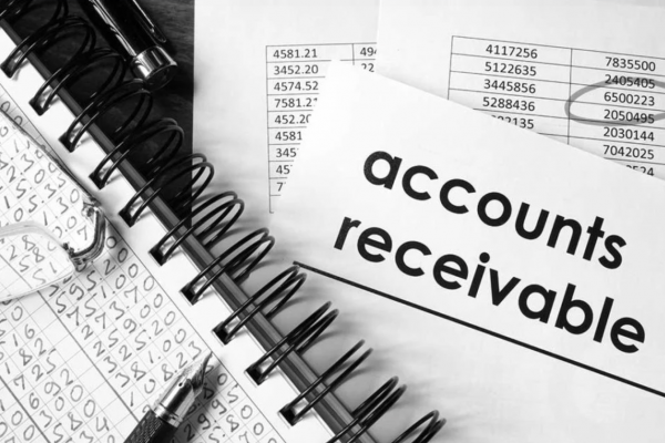 4 Effective Ways to Recession-Proof Your Accounts Receivable Department