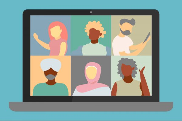 What Can We Do: The Tech Company's Guide to Advocating for Racial Equity
