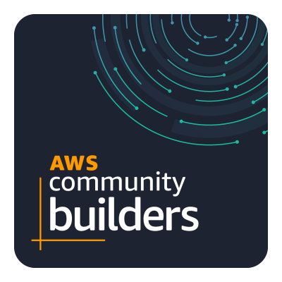 Cloud Brigade invited as  beta participant in new Amazon Web Services Community Builders program
