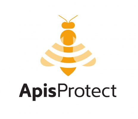 ApisProtect uses unique sensor technology to monitor honey bees to ensure global food supply