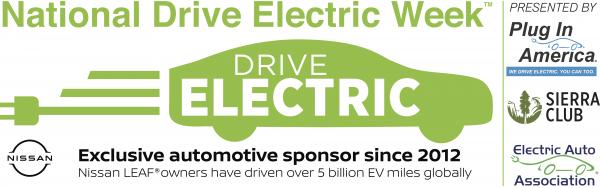 EVs & Solar Batteries When the Grid Goes Down: V2H, V2G & VPP