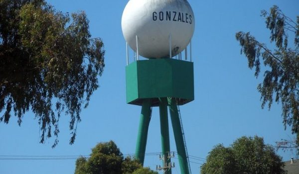 California Town Tests New Model for Microgrids