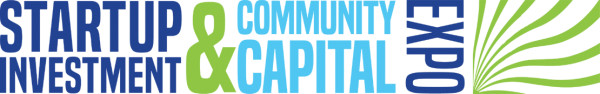 Watch highlights from the 2020 Startup Investment & Community Capital Expo
