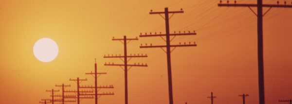 Steve Blum: AT&T kills wired broadband service for half a million Californians