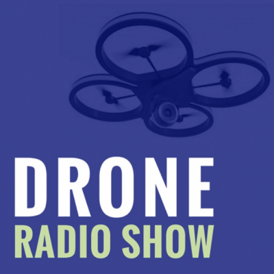 Listen: The Era of Heavy Lift Drones: Joshua Resnick, CEO Parallel Flight Technologies