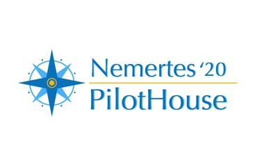 Poly Recognized by Nemertes as Top Provider in Video Conferencing Systems