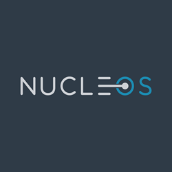 E-Learning Innovator Nucleos secures Seed Funding from the National Science Foundation