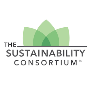 SupplyShift: Lenovo and PMI Commit to Product Transparency, Release Sustainability Scores and Rankings Publicly