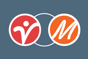 Monarch Media has been acquired