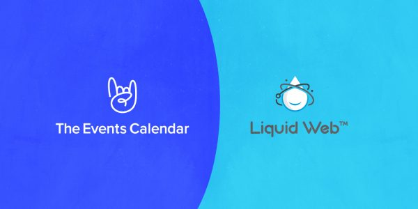 ModernTRIBE: The Events Calendar Joins the Liquid Web Family