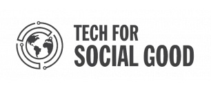 CITRIS UCSC Tech For Social Good Program funds student teams