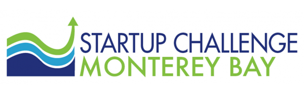 Perfect Your Pitch, Gain Exposure, and Compete for Prizes at the 12th Annual Startup Challenge Monterey Bay