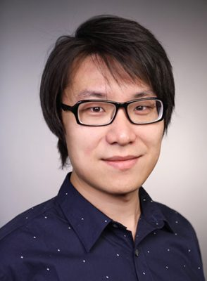 Computer scientist Yang Liu wins $1M grant for research on fairness in AI
