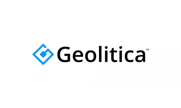 Geolitica: a new name, a new focus