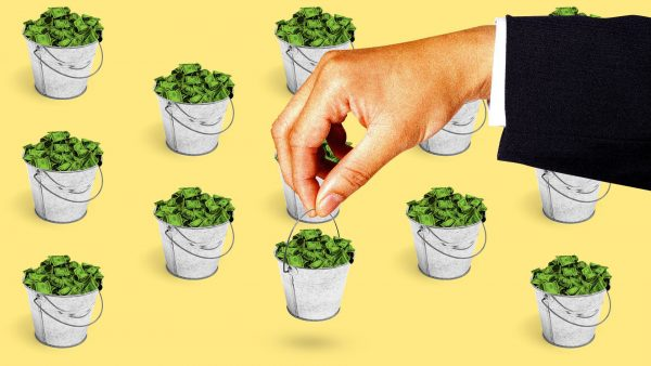 Axios: TinySeed raises $25 million to back more bootstrapped startups