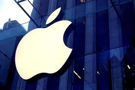 Apple to build battery-based solar energy storage project in Monterey County