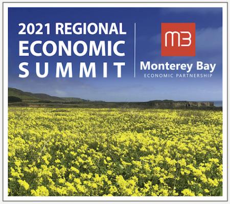MBEP Announces Full Program and Public-Private Partnership Award Recipients for 7th Annual Regional Economic Summit