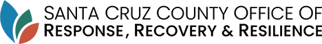 Santa Cruz County's Response, Recovery, and Resilience Website Launches