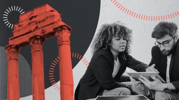 Cosmic: Nonprofits, Master the 3 Pillars of Digital Engagement for Maximum SocialImpact