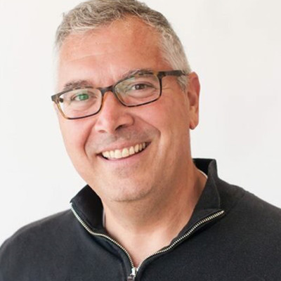 G. Craig Vachon to Lead AI Redefined as CEO